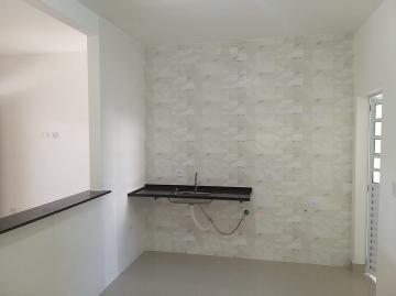 Comprar Casa / Padrão em São José dos Campos R$ 470.000,00 - Foto 1