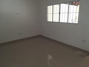 Comprar Casa / Padrão em São José dos Campos R$ 470.000,00 - Foto 6