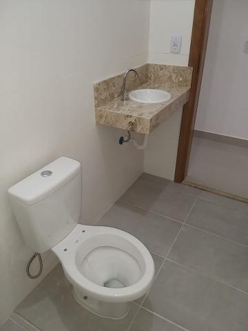Comprar Casa / Padrão em São José dos Campos R$ 470.000,00 - Foto 8