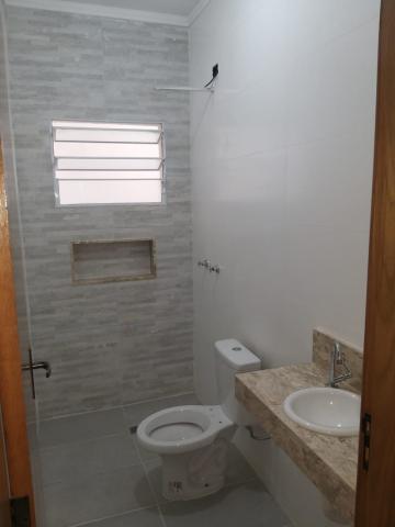 Comprar Casa / Padrão em São José dos Campos R$ 470.000,00 - Foto 9