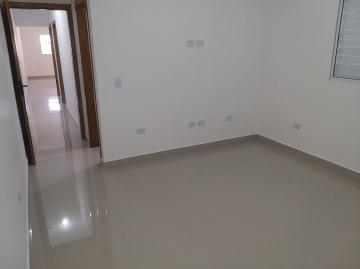 Comprar Casa / Padrão em São José dos Campos R$ 470.000,00 - Foto 14