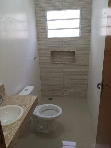 Comprar Casa / Padrão em São José dos Campos R$ 470.000,00 - Foto 15