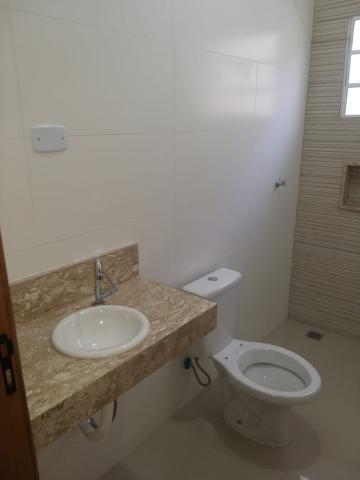 Comprar Casa / Padrão em São José dos Campos R$ 470.000,00 - Foto 16