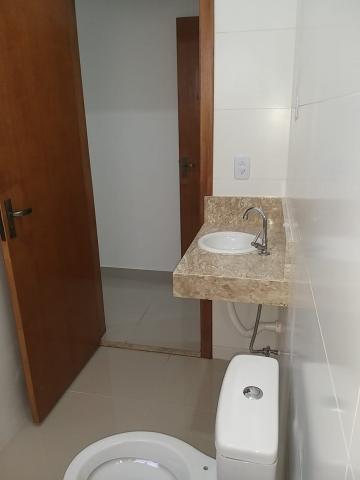 Comprar Casa / Padrão em São José dos Campos R$ 470.000,00 - Foto 18