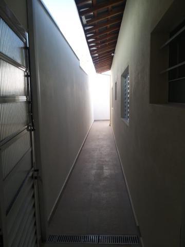 Comprar Casa / Padrão em São José dos Campos R$ 470.000,00 - Foto 21