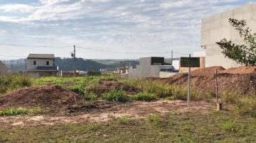 Alugar Terreno / Condomínio em São José dos Campos. apenas R$ 200.000,00