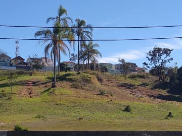 Sao Jose dos Campos Urbanova Area Venda R$49.000.000,00  Area do terreno 54000.00m2