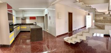 Alugar Casa / Condomínio em São José dos Campos. apenas R$ 1.383.000,00