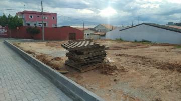 Alugar Terreno / Área em São José dos Campos. apenas R$ 650.000,00