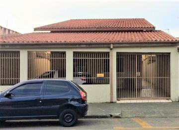 Alugar Casa / Padrão em São José dos Campos. apenas R$ 713.000,00