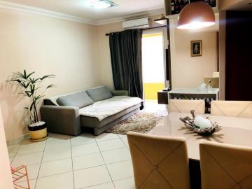 Alugar Apartamento / Padrão em São José dos Campos. apenas R$ 389.000,00
