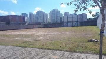 Comprar Terreno / Condomínio em São José dos Campos R$ 805.000,00 - Foto 2