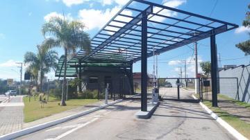 Comprar Terreno / Condomínio em São José dos Campos R$ 805.000,00 - Foto 6