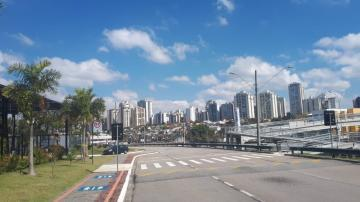 Comprar Terreno / Condomínio em São José dos Campos R$ 805.000,00 - Foto 9
