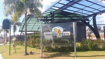 Alugar Terreno / Condomínio em São José dos Campos. apenas R$ 575.000,00