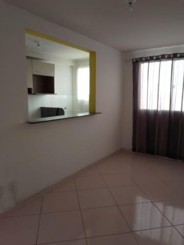Alugar Apartamento / Padrão em São José dos Campos. apenas R$ 208.000,00