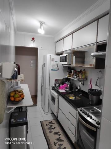 Alugar Apartamento / Padrão em São José dos Campos. apenas R$ 275.000,00