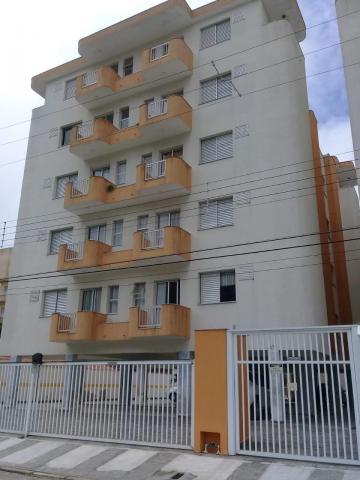 Ubatuba Praia Grande Apartamento Venda R$650.000,00 Condominio R$600,00 3 Dormitorios 2 Vagas