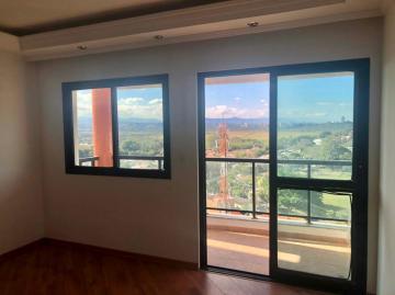 Alugar Apartamento / Padrão em São José dos Campos. apenas R$ 650.000,00