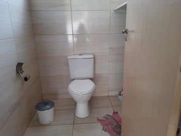 Alugar Comercial / Galpão em São José dos Campos R$ 5.900,00 - Foto 6