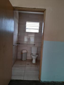 Alugar Comercial / Galpão em São José dos Campos R$ 5.900,00 - Foto 7
