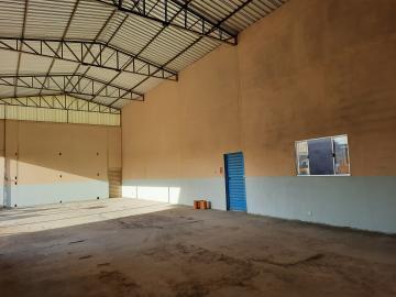 Alugar Comercial / Galpão em São José dos Campos R$ 5.900,00 - Foto 3