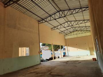 Alugar Comercial / Galpão em São José dos Campos R$ 5.900,00 - Foto 2
