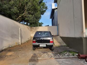 Alugar Comercial / Galpão em São José dos Campos R$ 5.900,00 - Foto 12