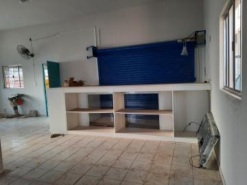 Alugar Comercial / Galpão em São José dos Campos R$ 5.900,00 - Foto 15
