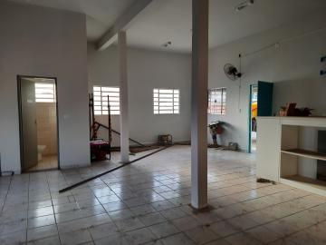 Alugar Comercial / Galpão em São José dos Campos R$ 5.900,00 - Foto 16