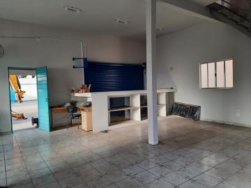 Alugar Comercial / Galpão em São José dos Campos R$ 5.900,00 - Foto 13
