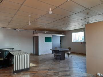 Alugar Comercial / Galpão em São José dos Campos R$ 5.900,00 - Foto 20