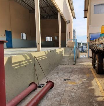 Alugar Comercial / Galpão em São José dos Campos R$ 5.900,00 - Foto 8