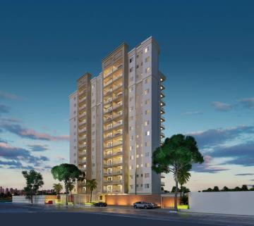 Alugar Apartamento / Padrão em São José dos Campos. apenas R$ 469.000,00