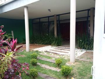 Alugar Comercial / Casa em São José dos Campos R$ 8.000,00 - Foto 1