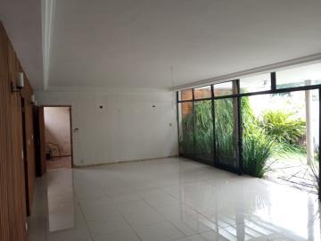 Alugar Comercial / Casa em São José dos Campos R$ 8.000,00 - Foto 3