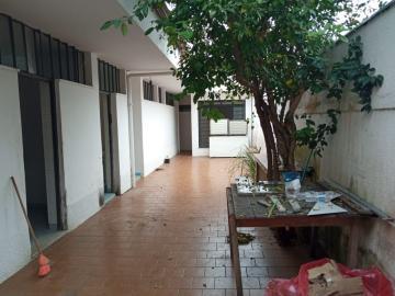 Alugar Comercial / Casa em São José dos Campos R$ 8.000,00 - Foto 4