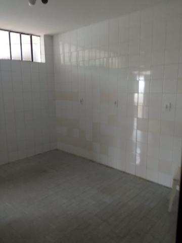 Alugar Comercial / Casa em São José dos Campos R$ 8.000,00 - Foto 6
