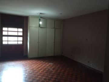 Alugar Comercial / Casa em São José dos Campos R$ 8.000,00 - Foto 7