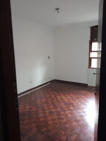 Alugar Comercial / Casa em São José dos Campos R$ 8.000,00 - Foto 8
