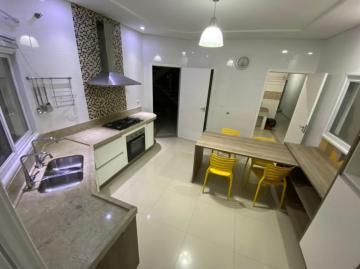 Alugar Casa / Condomínio em São José dos Campos R$ 7.500,00 - Foto 4