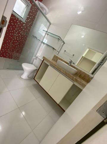 Alugar Casa / Condomínio em São José dos Campos R$ 7.500,00 - Foto 7