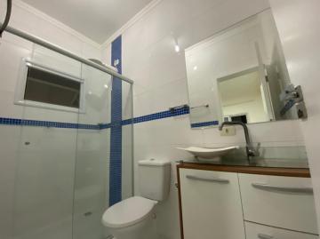 Alugar Casa / Condomínio em São José dos Campos R$ 7.500,00 - Foto 8