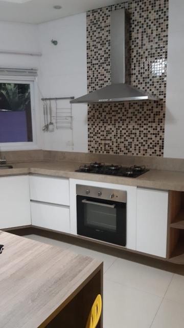 Alugar Casa / Condomínio em São José dos Campos R$ 7.500,00 - Foto 5