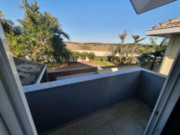 Alugar Casa / Condomínio em São José dos Campos R$ 7.500,00 - Foto 12