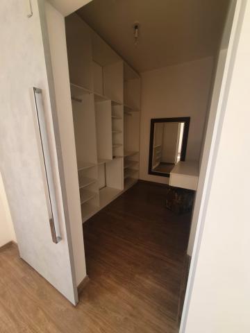 Alugar Casa / Condomínio em São José dos Campos R$ 7.500,00 - Foto 11