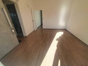 Alugar Casa / Condomínio em São José dos Campos R$ 7.500,00 - Foto 10