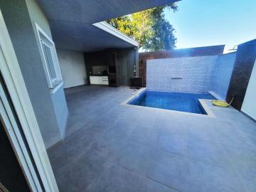 Alugar Casa / Condomínio em São José dos Campos R$ 7.500,00 - Foto 14