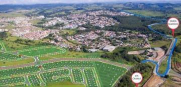 Comprar Terreno / Condomínio em São José dos Campos R$ 210.000,00 - Foto 3