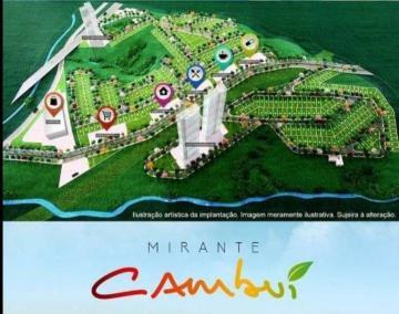 Comprar Terreno / Condomínio em São José dos Campos R$ 210.000,00 - Foto 9
